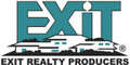 Exit Realty Producers, Gainesville FL