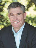Jeff Simpson, Santa Rosa Real Estate, License #: 01373635