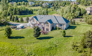 Featured Property in Caledon, ON L7E 3R7