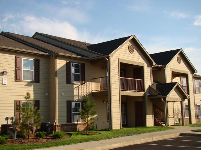 Apartment/Rental Complex for Rent at NoAddress, Cookeville ...