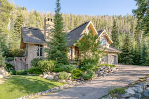 Real Estate for Sale, ListingId: 46373282, Steamboat Springs, CO  80477