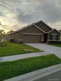 Rental Homes for Rent, ListingId:66190706, location: 466 Pink Coral Lane New Smyrna Beach 32168