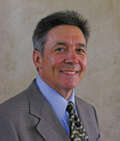Mike Domer, Scottsdale Real Estate