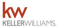 KELLER WILLIAMS TOWN & COUNTRY REALTY, Tallahassee FL
