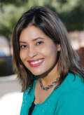Vani Vadhwa, Gilbert Real Estate