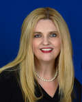 Debra Whaley, Maryville Real Estate
