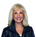 JUDY STACEE-CLEAVER, Ajax Real Estate
