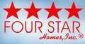 Deland Four Star Homes, Deland Real Estate
