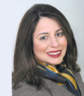 Lidia Albanese, Chicago Real Estate