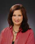 Gale Milgrim, Winter Park Real Estate
