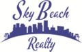 Sky Beach Realty, Fort Lauderdale FL