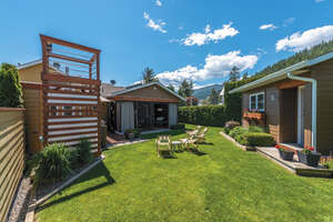 Featured Property in Kelowna, BC V1Z 3T9
