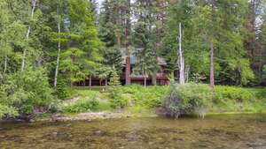 Real Estate for Sale, ListingId: 60552155, Bigfork MT  59911