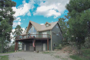Real Estate for Sale, ListingId: 52628813, Ruidoso Downs, NM  88346