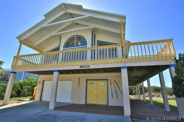 Apartments for Rent, ListingId:62052043, location: 6201 Turtlemound Road New_smyrna_beach 32169
