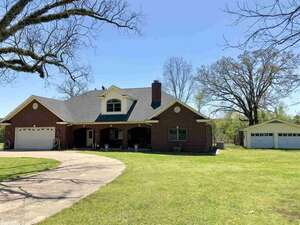 Real Estate for Sale, ListingId: 58164200, Jessieville AR  71949