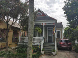 Featured Property in New Orleans, LA 70114