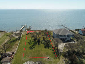Real Estate for Sale, ListingId: 63826707, Harkers Island NC  28531