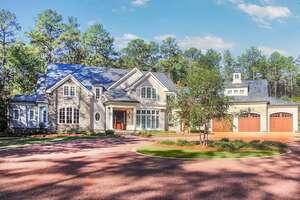 Fine Homes For Sale Thomasville Ga Thomasville Real Estate Download Free Architecture Designs Grimeyleaguecom