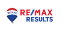 RE/MAX Results, Rapid City SD