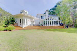 Featured Property in Meggett, SC 29449