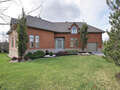 Real Estate for Sale, ListingId: 48689128, Eastman, QC  J0E 1P0