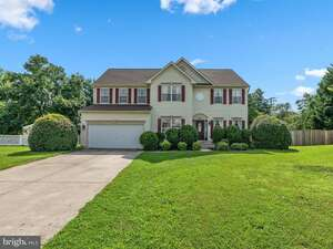 Real Estate for Sale, ListingId: 66230882, Gambrills MD  21054