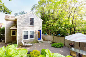 Real Estate for Sale, ListingId: 52393880, Provincetown, MA  02657