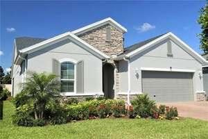 Homes For Sale Groveland Fl Groveland Real Estate Homes Land