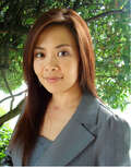 Anna Nguyen, Everett Real Estate, License #: 83131