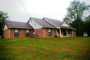 Real Estate for Sale, ListingId: 65271673, Hazlehurst MS  39083