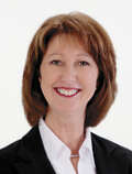 ELAINE GARY, Crawfordville Real Estate