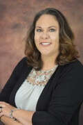 Shannan Speese, Martinez Real Estate