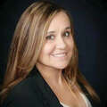 Christine  Anderson, Beaumont Real Estate, License #: DRE# 02011551