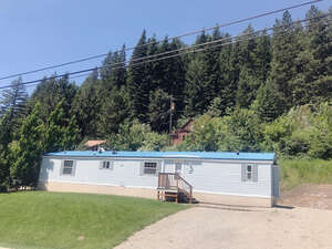 Featured Property in Mullan, ID 83846