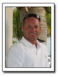 Greg Keen, Swansboro Real Estate