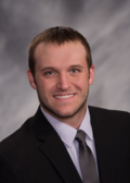 James Nelson, Rapid City Real Estate
