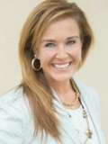 Kelly Carraway, Raleigh Real Estate