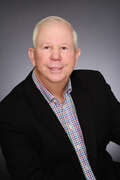 Stephen C Woodford, Saint Augustine Real Estate