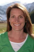Kristina Bergstrand, Olympic Valley Real Estate, License #: 01171264