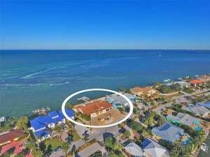 Real Estate for Sale, ListingId: 62915186, Holmes Beach FL  34217