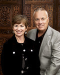 Rudy and Deborah Cornelius, Guntersville Real Estate
