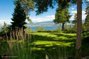 Featured Property in West Kelowna, BC V1Z 1Y1