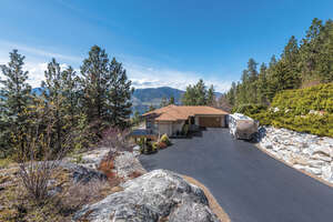 Featured Property in Okanagan Falls, BC V0H 1R3