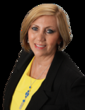 Sandra DePalma, Palm Harbor Real Estate