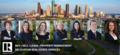 Melonee Piperi, Houston Real Estate, License #: 0410999