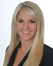 Jodie Stratton, New Smyrna Beach Real Estate