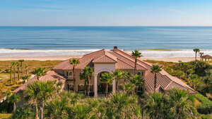 Real Estate for Sale, ListingId: 65351517, Ponte Vedra Beach FL  32082