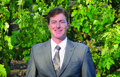 Broden Greenley, Aptos Real Estate, License #: 01790818