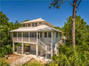 Homes for Sale in Franklin County, FL | Homes & Land ®